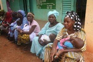 Le Fonds Français Muskoka : une initiative pour réduire la mortalité maternelle et infantile