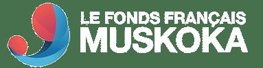 Fonds Francais Muskoka