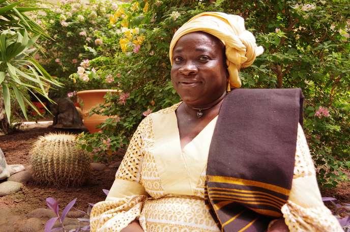 Tradition et manque de formation des sages-femmes, deux clés des violences de l'accouchement