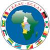 Logo-CEEAC
