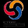 gfatm-logo