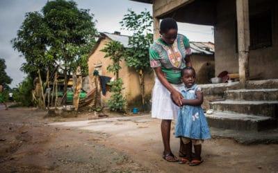 Côte d'Ivoire : lutte contre les grossesses précoces